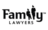 Family Lawyers logo