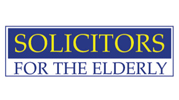Solicitors Elderly logo