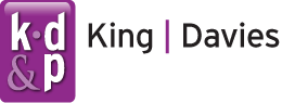King Davies Solicitors